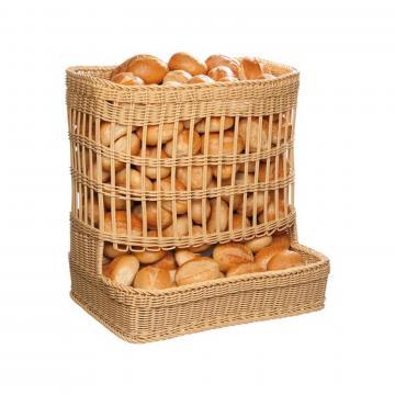 Cos pentru painici, Profi Line de la GM Proffequip Srl
