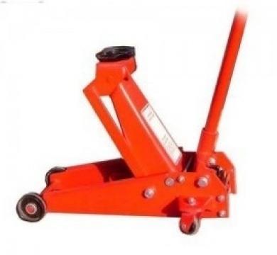 Cric hidraulic Moller MR 66-610 - 3 tone