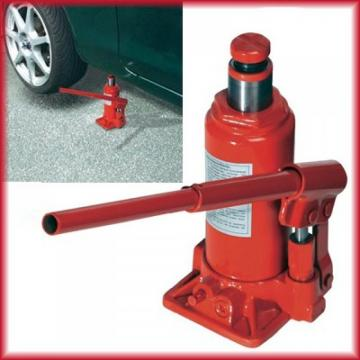 Cric hidraulic capacitate 6 tone de la On Price Market Srl