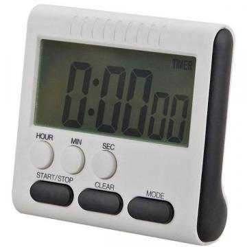 Cronometru digital, pentru bucatarie Huaxuan HX102-1