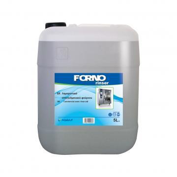 Detergent limpezire Forno Asem 5 LT