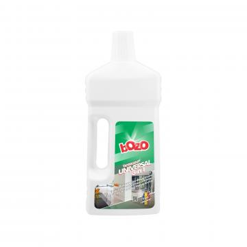 Detergent universal 3 in 1 profesional 1 kg Bozo
