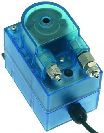 Dozator detergent pentru masina de spalat 4l/h, 230VAC Bores