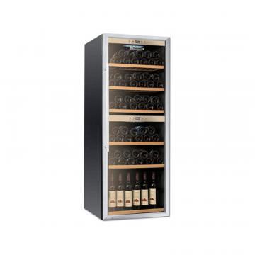 Dulap frigorific pentru vinuri Sommelier 300 de la GM Proffequip Srl