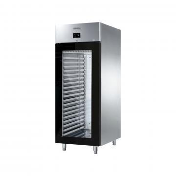 Dulap refrigerare pentru ciocolata