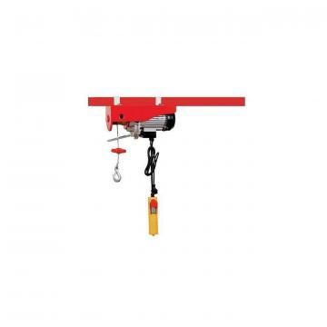Electropalan Strend Pro YT-400/800, 1300 W, 800 kg