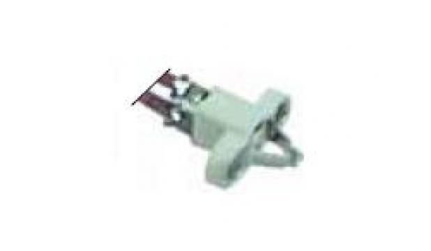 Fasung pentru lampa cu halogen G4, 10A/24V 359580 de la Kalva Solutions Srl