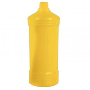 Flacon FP24 1 litru