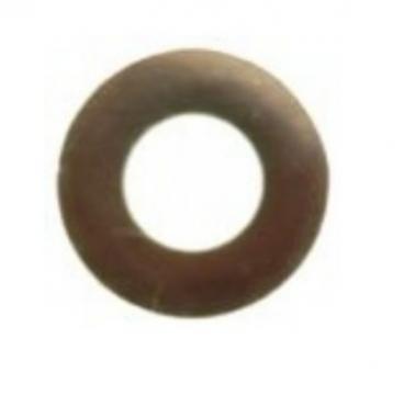 Garnitura Viton DI=3.69mm