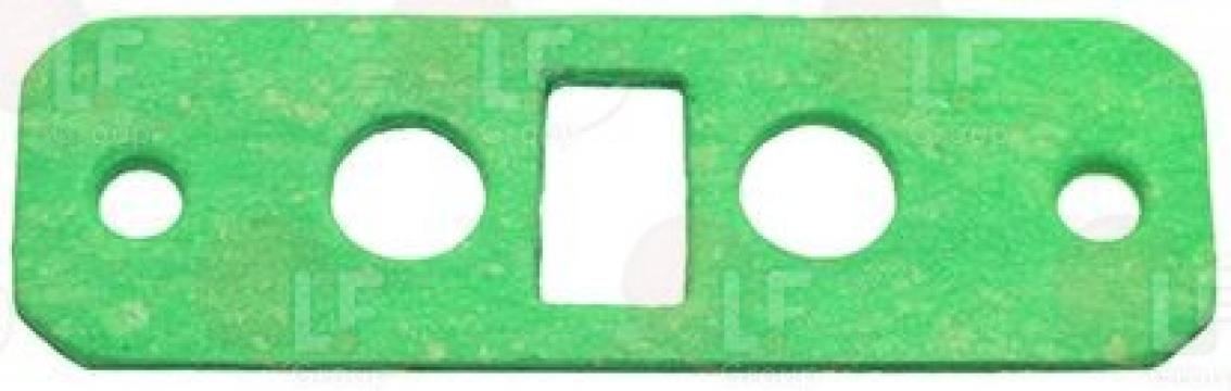 Garnitura rezistenta L=70mm, gaura 5mm