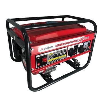 Generator benzina, 2800W, 7 CP, 230V, monofazat de la On Price Market Srl