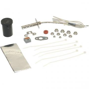 Kit inlocuire electrod de aprindere de la Kalva Solutions Srl