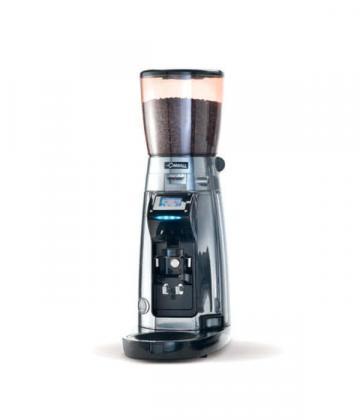 Rasnita cafea Magnum Touch - La Cimbali de la GM Proffequip Srl