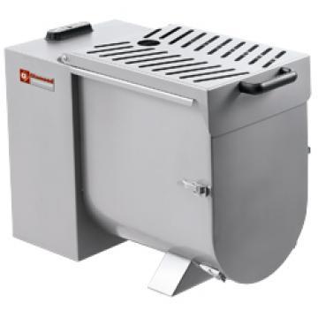 Malaxor carne (mixer) 30 kg, otel inoxidabil de la Kalva Solutions Srl