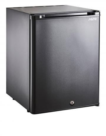 Minibar MB 40 de la Clever Services SRL
