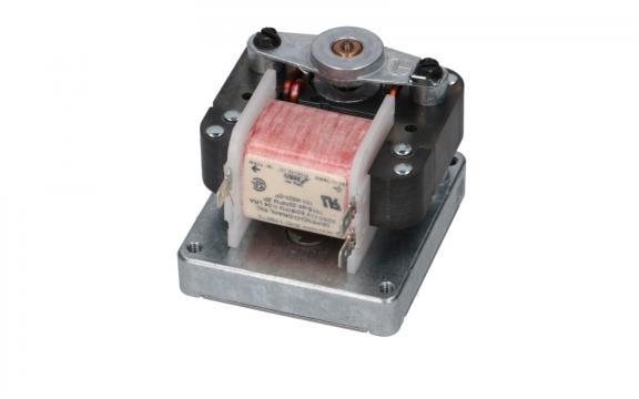 Motor electrovalva scurgere 220/240V, 50/60Hz