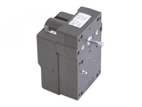 Motoreductor Float motor LIP 11W 230V
