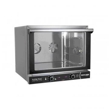 Cuptor gastronomic cu convectie Nerone 600 Digital de la GM Proffequip Srl