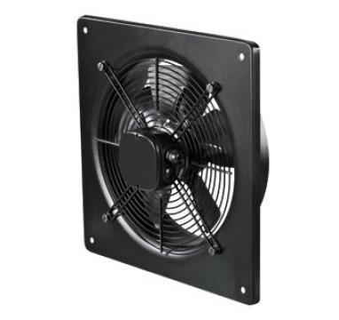 Ventilator axial OV 8D 710