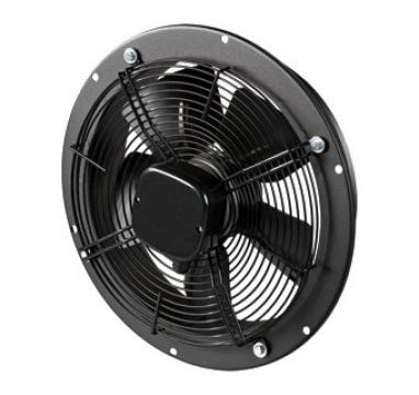 Ventilator axial OVK 4E 500