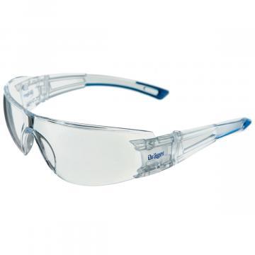 Ochelari protectie Drager X-PECT 8330
