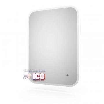 Oglinda Lustro Senso Plus 50x70 de la ICG Center