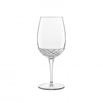 Pahar Wine cocktail Roma 1960 de la GM Proffequip Srl