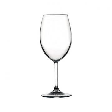 Pahar vin Sidera de la GM Proffequip Srl