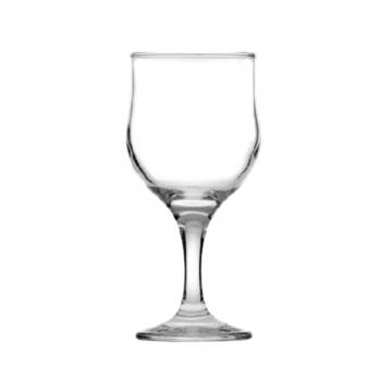 Pahar vin alb Ariadne 185 ml de la GM Proffequip Srl