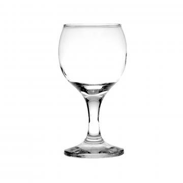 Pahar vin alb Kouros 165 ml de la GM Proffequip Srl