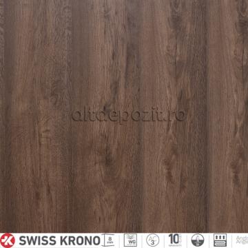 Parchet laminat stejar Alpine 3515 8 mm
