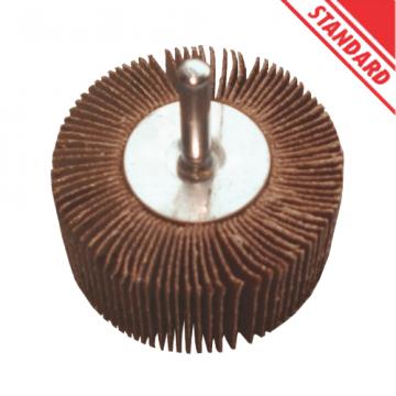 Perie lamelara cu tija lt07920