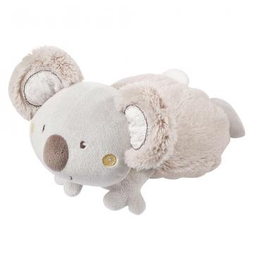 Pernuta anticolici - Ursuletul meu Koala de la A&P Collections Online Srl-d