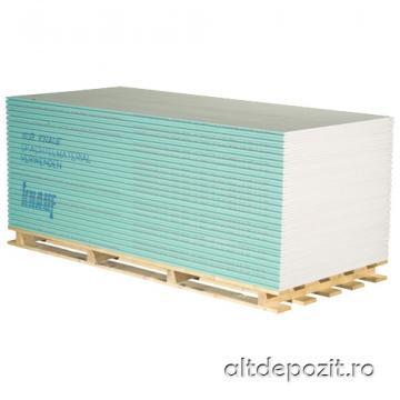 Placa gips carton Knauf GKB de la Altdepozit Srl