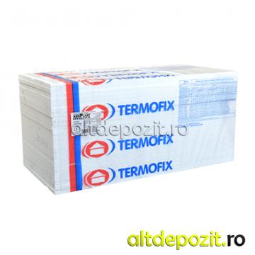 Polistiren expandat Termofix EPS70 de la Altdepozit Srl