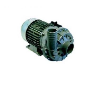 Pompa FIR 1225.2725, 500023 de la Kalva Solutions Srl