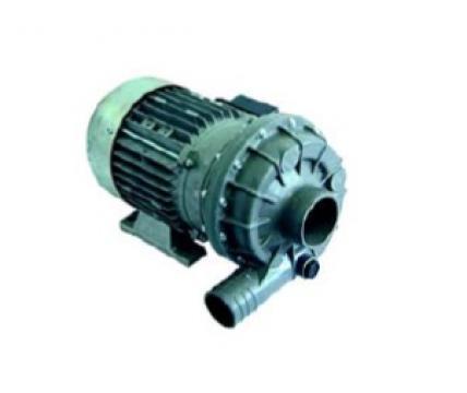 Pompa FIR 1225, 500155