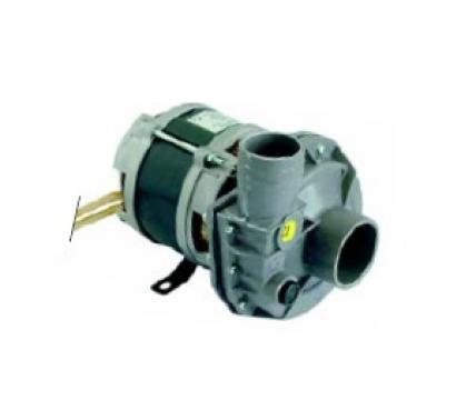 Pompa FIR 4223, 500544