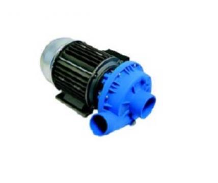Pompa LGB T150SX, 500001 de la Kalva Solutions Srl