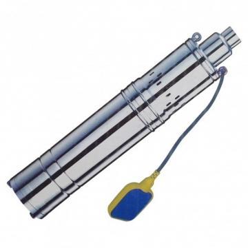 Pompa submersibila de apa 1100 W Anne QGD3-120-1 de la On Price Market Srl
