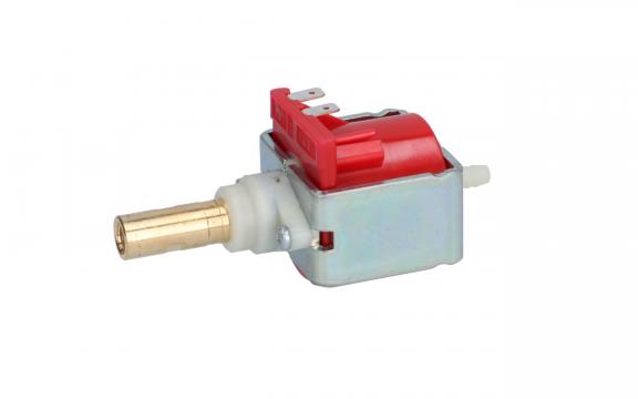 Pompa vibratoare EX5 48W 230V 50HZ