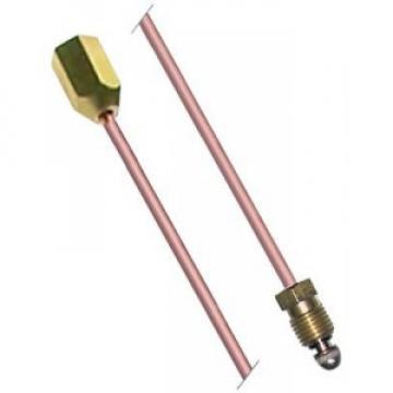 Prelungitor termocupla, L=600 mm. filet M9x1