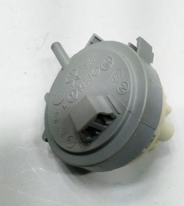 Presostat masina de spalat vase, 3 contacte 760