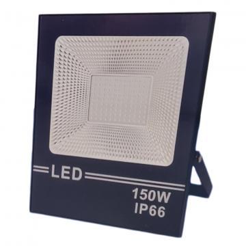 Proiector Led Flood Light, 150W, 108 led, A++, IP66, lumina de la Dali Mag Online Srl