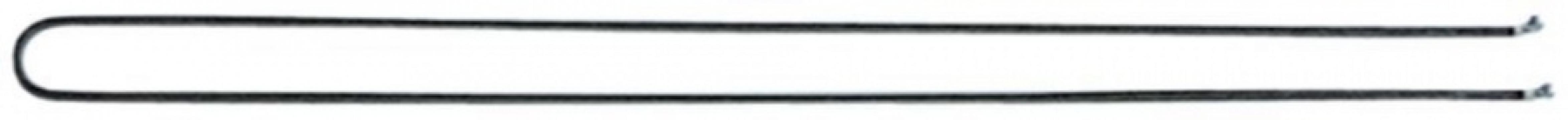 Rezistenta 1100W 230V de la Kalva Solutions Srl
