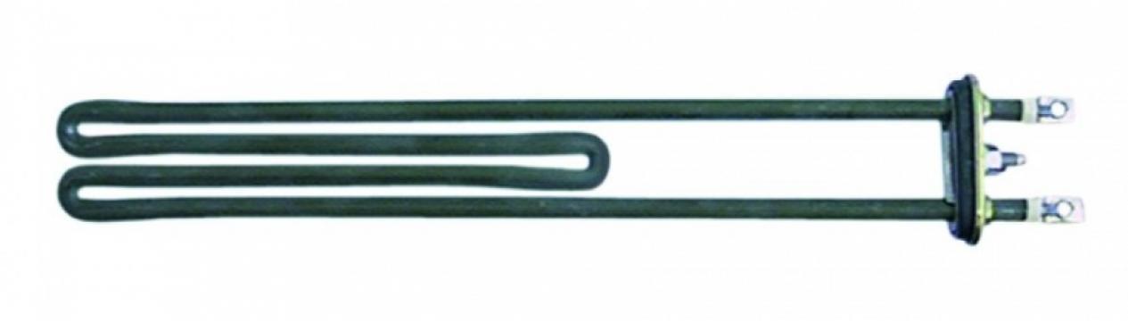 Rezistenta 2000W 230V