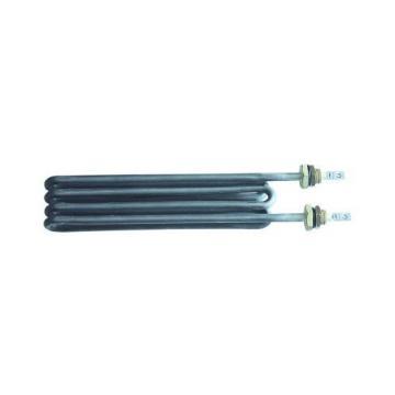 Rezistenta 3000 W, 230 V, MBM 416551