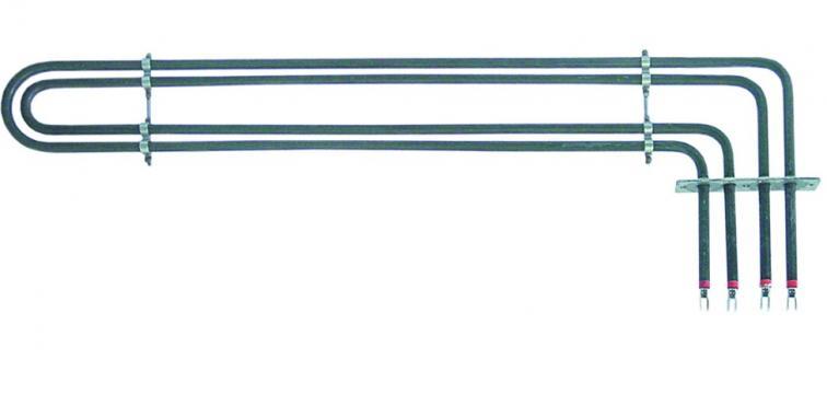 Rezistenta cuptor convectie Fagor, 3000W, 230V, L=570mm