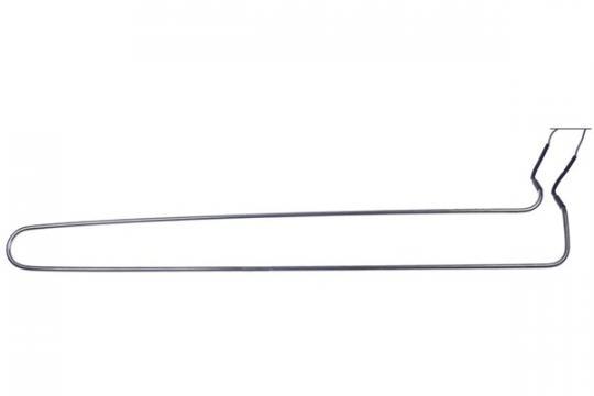 Rezistenta degivrare 420W, 230V, L=685mm de la Kalva Solutions Srl
