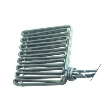 Rezistenta friteuza 18000 W, 230/400 V